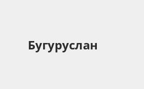 Справочная информация: Банкоматы Почта Банка в Бугуруслане — часы работы и адреса терминалов на карте