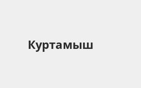 Справочная информация: Банкоматы Почта Банка в Куртамыше — часы работы и адреса терминалов на карте