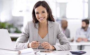 Смп банк заявка